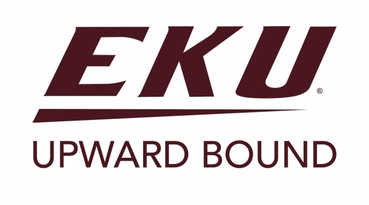 EKU Upward Bound